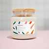 BB Rosemary sage candle