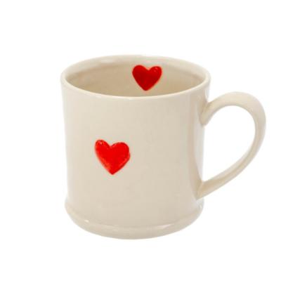 Mug Sweet heart