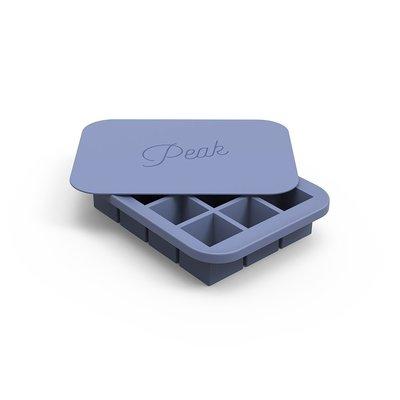 Rack glace everyday - Bleu