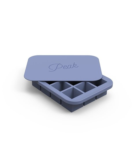 Rack glace everyday - Bleu