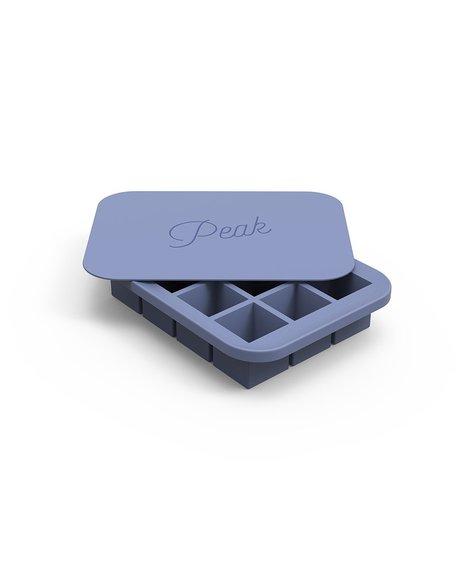 WP Design Rack glaçons everyday - Bleu