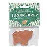 Danica Terracotta sugar saver