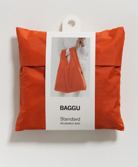 Sac Baggu -  Tomate