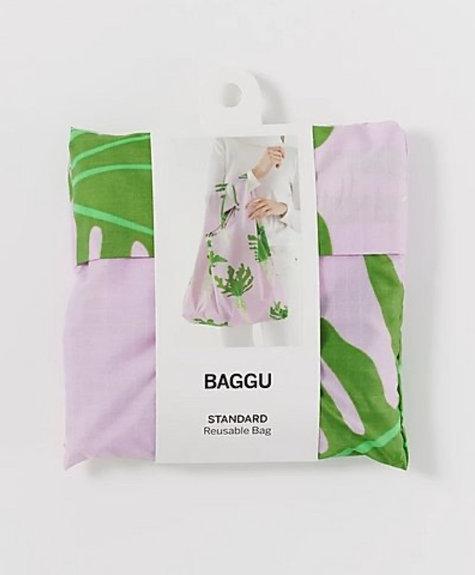 Sac Baggu -  Daikon