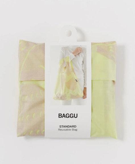 Baggu Baggu bag - Conch
