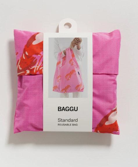 Sac Baggu -  Homard