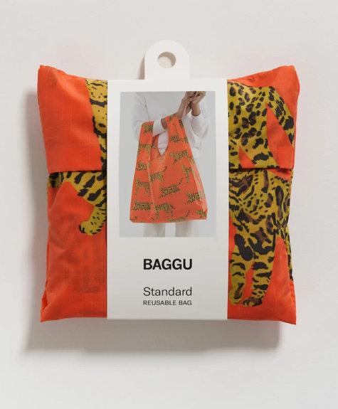 Sac Baggu -  Chat Bengale