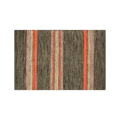 Avocado Decor Cotton rug - Rivera - 2x3