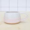 Tasse à espresso - D. Dubé