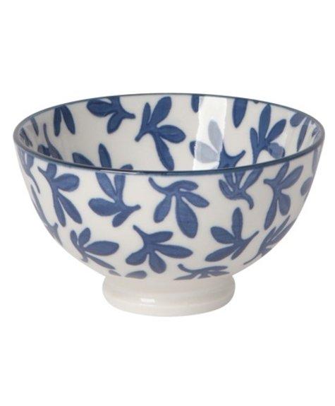 "Danica 4"" bowl ( multi colors)"