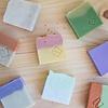 Deux Cosmétiques Mint Salt Soap