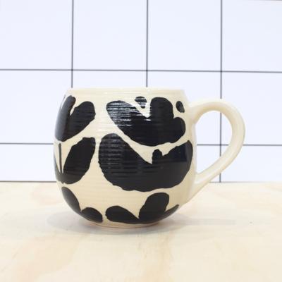 Mug Bloom 2