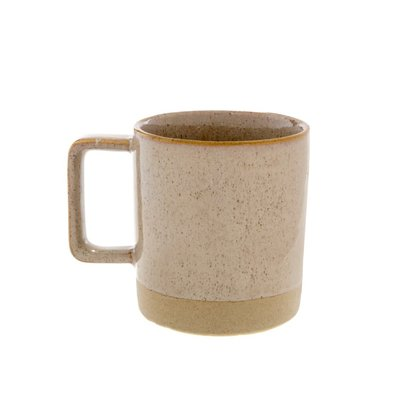 Mug Galiano - Bruyere