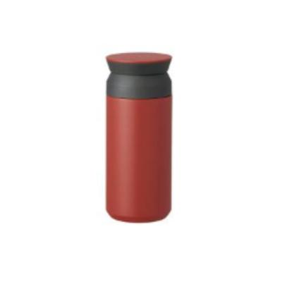 Tasse Kinto -  Rouge 350ml