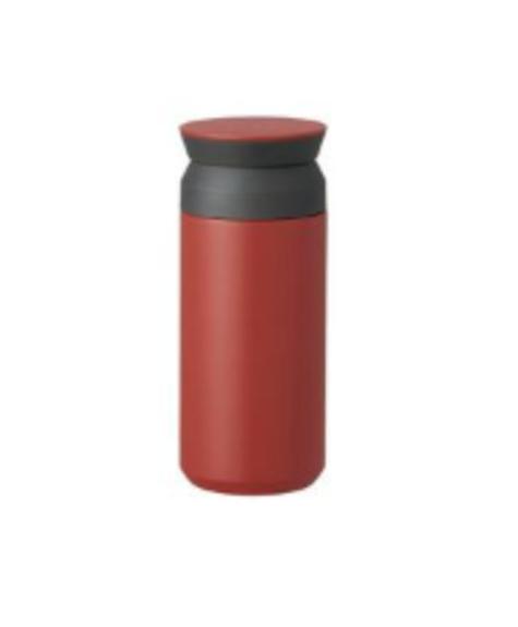 KINTO Tumbler Kinto -  Red 350ml