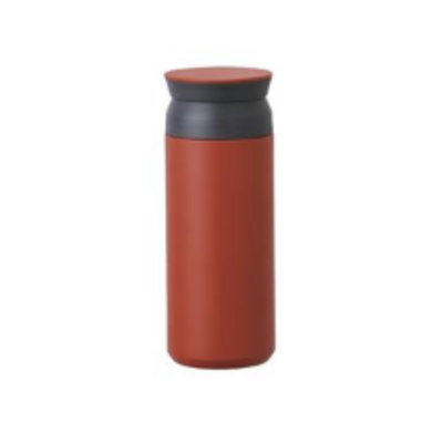 Tasse Kinto -  Rouge 500ml