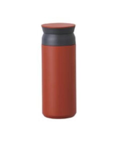 KINTO Tumbler Kinto -  Red 500ml