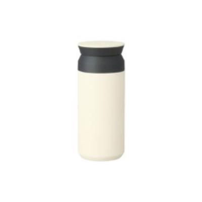 KINTO Tasse Kinto -  Blanc 350ml