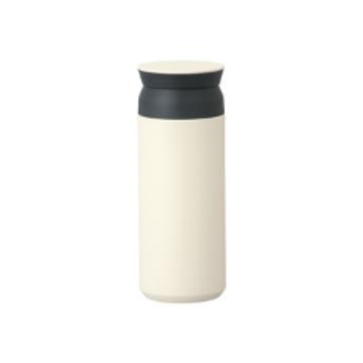 KINTO Tasse Kinto -  Blanc 500ml