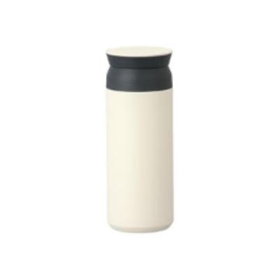 KINTO Tumbler Kinto -  White 500ml