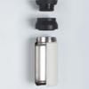 Tasse Kinto -  Blanc 500ml