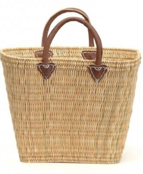 Bacon Basket Limited Market basket
