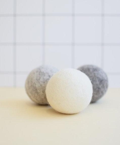 Hamro Village Drying ball