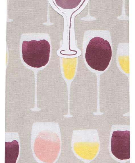 Linge à vaisselle Vino