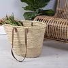 Bacon Basket Limited Grocery basket - w/straps