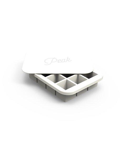 WP Design Icecube Rack Everyday - Cream