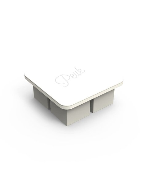 WP Design Rack glaçons XL - Crème