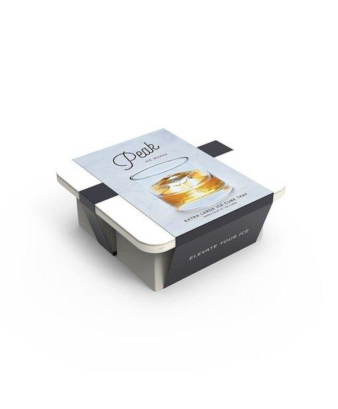 WP Design Icecube Rack  XL - Cream