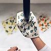 Ten and Co Reusable Cloths -