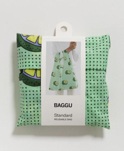 Sac Baggu -  Limes