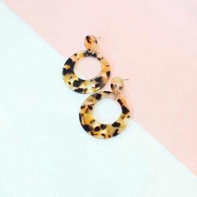 BO Loop Leopard