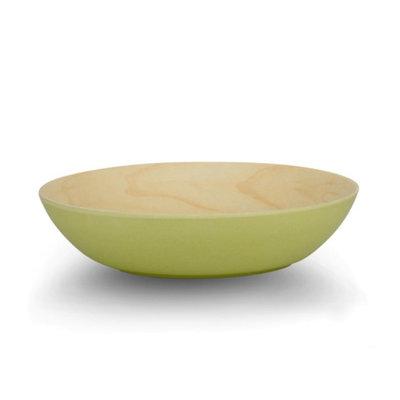 Bol Poke bambou - Olive
