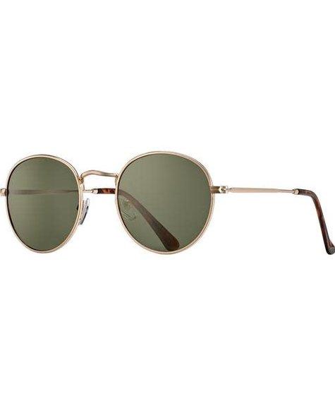 Blue Planet Jamie - smoked sunglasses