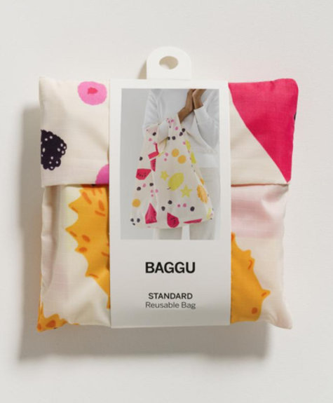 Sac Baggu - Summer Fruit