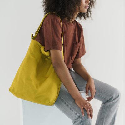 Baggu Duck Bag - Pear