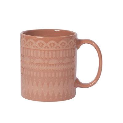 Mug Gala (assortis)-