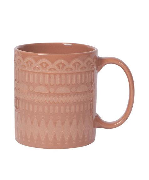 Danica Gala Mug  -