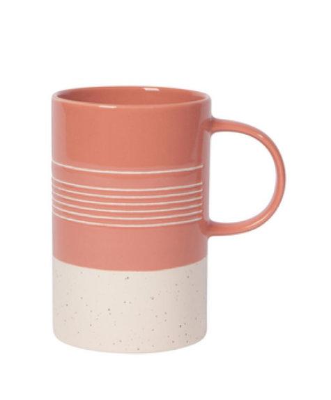 Mug Etch -