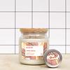 BB Cedar - Saffron candle