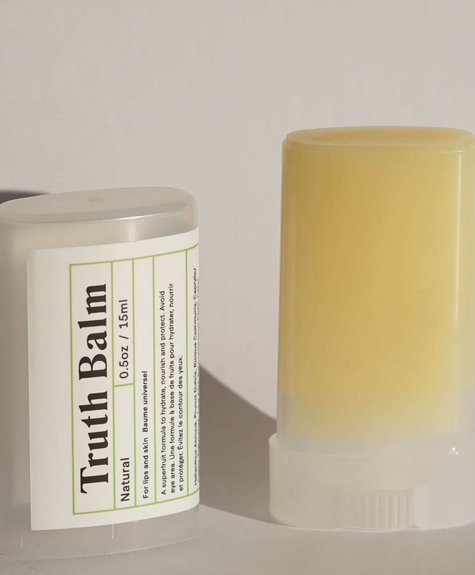 Truth Balm Baume à joues