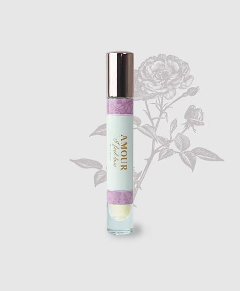 De Massy Parfum - Amour