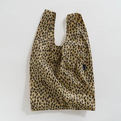 Baggu Sac Baggu - Honey Leopard