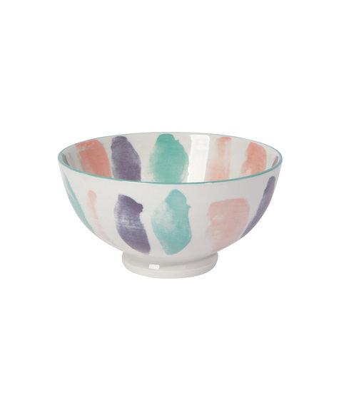 Danica Bowl Pastel -
