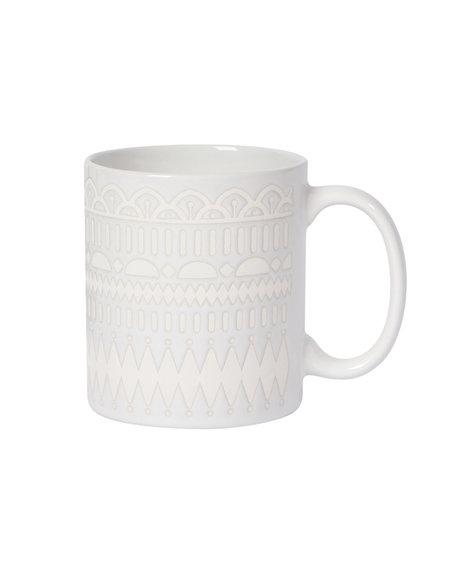 Mug Gala -