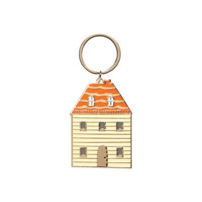 Porte-clefs - Maison