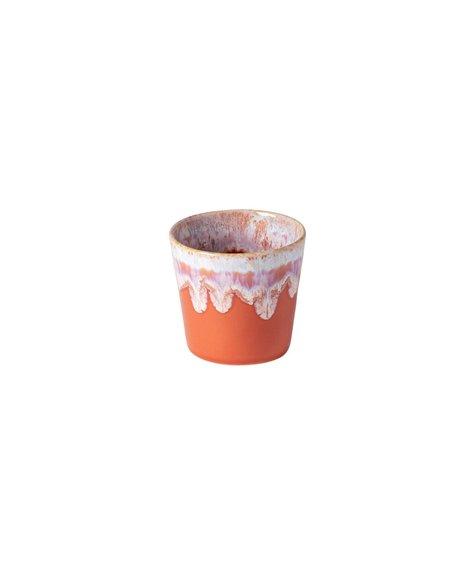 David Shaw Espresso Lungo cup